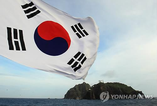 S. Korea to step up global PR campaign for Dokdo to counter Japan's claim