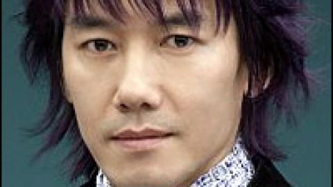 Popular Singer Finances Dokdo Promotion Ad in NYT