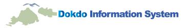 dokdo_info_logo