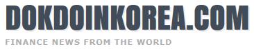 dokdoinkorea_logo